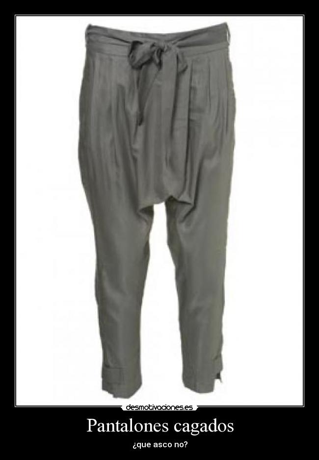 DISEÑO PANTALONES CAGADOS PARA MUJER: Los puños de los pantalones virblatt pantalones cagados de alta calidad corte suelto para hombres y mujeres (talla única) como ropa hippie y pantalones afganos largos S - L – Quirlig. de virblatt. EUR 36,36 Prime. Envío GRATIS disponible.